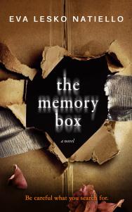 the-memory-box-ebook-high-res-final-smaller