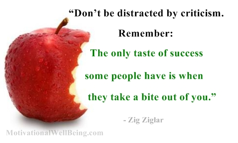 dont-be-distracted-by-criticism2