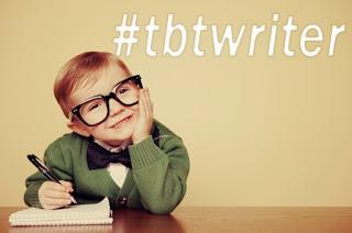 tbtwriter