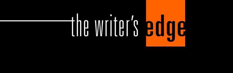 writers-edge