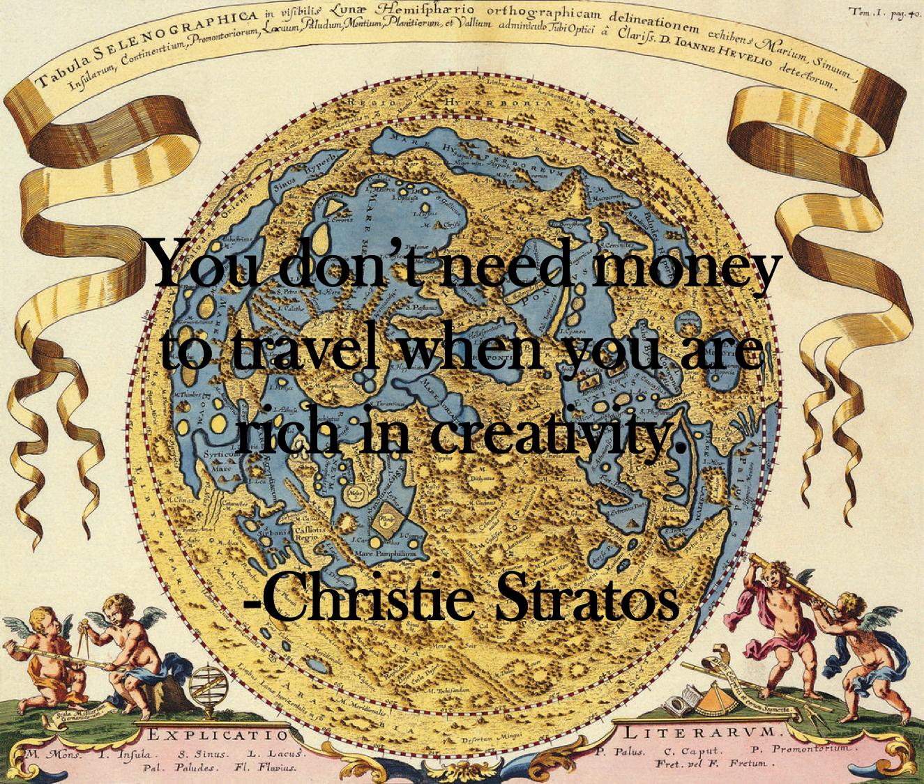 travel-via-creativity